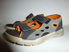 Ricosta Schuhe, Sandalen in Gr. 36 Mittel, guter Zustand