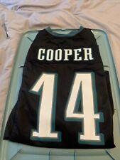 riley cooper jersey | eBay