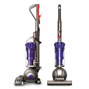 Dyson DC41 Animal Upright Vacuum | Purple | Refurbished