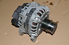 Audi A1 A3 8V Polo VW Golf 7 Ibiza Lichtmaschine 04E903021M Generator Alternator