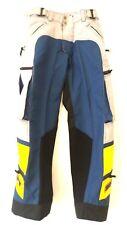 PANTALON SHIFT RECON  BLUE W32