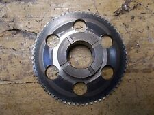 1993 Kawasaki VN1500 VN 1500 Vulcan Internal Engine Gear Flywheel