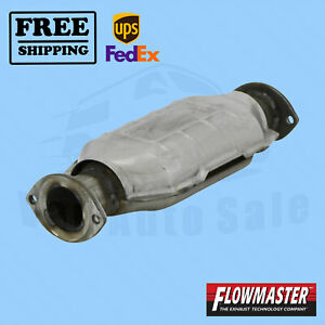 Catalytic Converter FlowMaster for Toyota Tacoma 1995 -2000