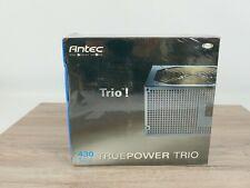 Antec TruePower Trio TP3 430 430W Power Supply  |60