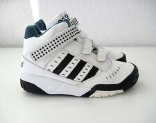 NOS 1993 ADIDAS STREETBALL Basketball True VTG 90s Torsion Eqt Normcore Fashion