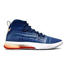 Under Armour UA Project Rock 1 Men's Training Dwayne Johnson Shoes 3020788-401