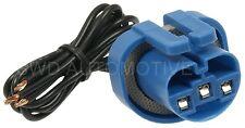 BWD Automotive PT253 Headlamp Connector