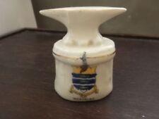Vintage Original Art Nouveau Decorative Porcelain & China