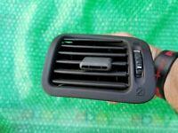 73621-59J00-C48 Suzuki Louver,ctr vent,l 7362159J00C48 New Genuine OEM Part