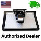 Lawn Mower Sulky   Proslide XT   Authorized Dealer   Full Warranty