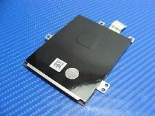 "HP ZBook 15 15.6"" Genuine Laptop SIM Card Slot Reader Board w/ Cable DC04000FXA0"