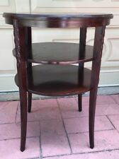 mersman in antique tables 1950 now for sale ebay rh ebay com