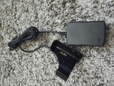 Tested & Functional Genuine Oe Garmin Trc-05-1000 Ac Power Charger