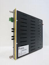 Valmet Metso Automation IOP371 181500 Rev C1/C4 I/O Bus Extender Module PLC