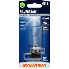 Sylvania H11BST.BP Low Beam Headlight