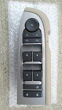 10 - 13 CHEVY SILVERADO 1500 LT LTZ 5.3L V8 MASTER POWER WINDOW SWITCH BRAND NEW