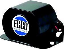 Ecco Medium Duty Back Up Alarm for Van or Truck from American Van