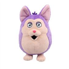 Kids Child  Game  Plush Figure Doll Soft Toy Purple