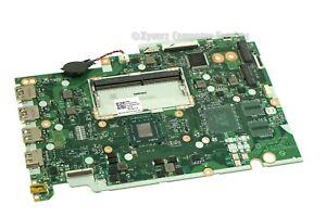 5B20S41905 OEM LENOVO MOTHERBOARD AMD A6-9225 IDEAPAD S145-15AST 81N3 (AC52)*