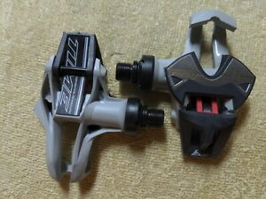 Time xpresso 6 road pedals
