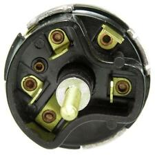 Ignition Starter Switch Wells LS492