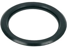 acdelco gm original equipment thermostats parts for pontiac g6 for G6 Diagram for Thermostat engine coolant thermostat seal acdelco gm original equipment 10226107