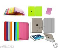 For Apple iPad Air 1st Generation And iPad Mini 1 2 3 Smart Magnetic Case Cover