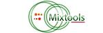 mixtools