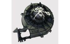 BOLK Ventilador habitáculo SAAB 9-3 OPEL VECTRA SIGNUM BOL-C031615