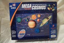 Edu Science Mega Cosmos Nib