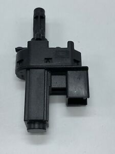 FORD FIESTA WS CL Clutch Pedal Control Switch 08 09 10 11 12 13 4M5T7C534AA