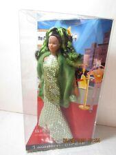 Modern Circle Simone 2003 Barbie Doll