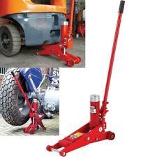 Clarke cft5b Carretilla / Tractor Gato 7624007