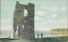 More details for listowel castle delittle fenwick shurey