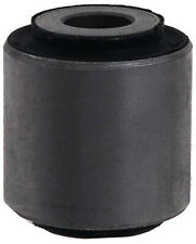 Suspension Control Arm Bushing fits 2002-2016 Honda CR-V Element  ACDELCO PROFES