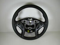 Cruise Audio Steering Wheel Combination Switch Fit Hyundai Elantra 2010-2015