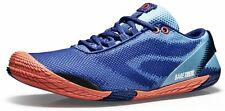 TF-BK31-BO_Men 8 DM Tesla Mens Trail Running Minimalist Barefoot Shoe BK31  True