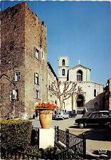 BR13635 Grasse Cite des parfums et des dleurs dans la vieille ville   france