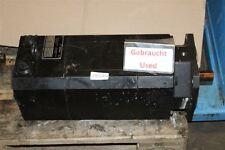 Bosch SD-B5.250.020-05.000 servomotor SDB525002005000 enchufe dañado