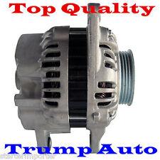 Alternator for Proton Persona engine 4G92 1.6L Petrol 95-01