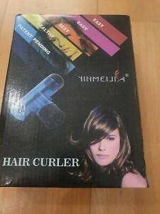Hair Dryer Curly Blow Dry Attachment Universal