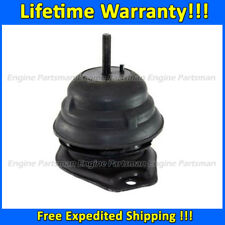 S0559 Front Right Engine Motor Mount For Honda Accord 86-89/Prelude 85-87 2.0L