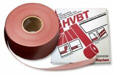 HIGH VOLTAGE Bus Bar Insulation Tape HVBT 14A  Raychem (TE Connectivity)