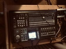 Recorder Tascam DP-32SD 32 Spur Digital Portastudio Pro Audio Equipment
