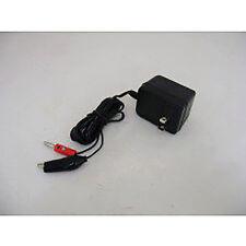 Plug N' Plate® Power Supply - 300ma, 1.7v (for Silver & Zinc)