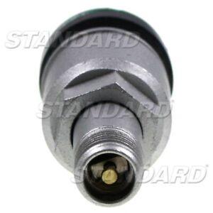Remote Tire Pressure Monitor Sen fits 1999-2003 BMW X5 325Ci,325i,325xi,525i 330