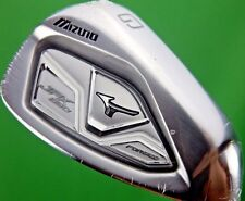 NEW! Mizuno JPX-850 JPX850 Forged Gap Wedge RH 50* Steel Stiff XP95 GW 50 Degree