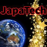JapaTech
