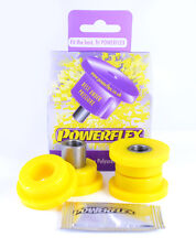 Powerflex Poly AUTOBIANCHI A112 69-86 Inc ABARTH Moteur Stabilisateur Bush PFF4-205