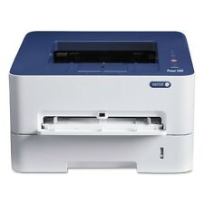 Xerox Phaser 3260/dni Monochrome Laser Printer - 3260DNI